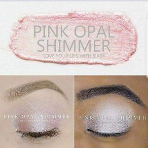 SeneGence Pink Opal Shadow